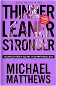 Bigger Leaner Stronger