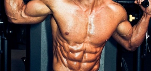 How to Quickly Gain Muscle: The Simple Science of Building Mass Fast