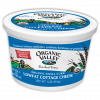 Organic Valley Low-Fat Cottage Cheese