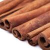 Use Cinnamon to Improve Insulin Sensitivity