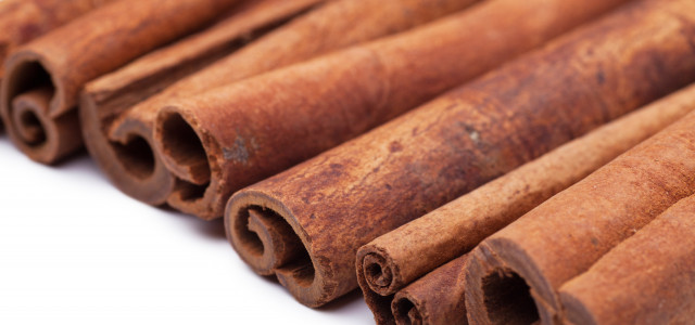 Use Cinnamon to Improve Insulin Sensitivity
