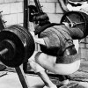 The Ultimate Leg Workout: The Best Leg Exercises for Big Wheels
