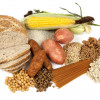 Carbohydrates and Weight Loss: Should You Go Low-Carb?