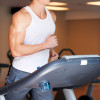 Cardio and Muscle Growth: Friends or Foes?