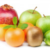 Do Fructose and Fruit Make You Fat and Unhealthy?