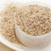 How Much Fiber Should You Get Every Day and Why?