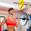 Is CrossFit a Good Way to Lose Weight and Get In Shape?