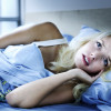 Help, I Can't Sleep! Effects of Sleep Deprivation and Natural Cures for Insomnia