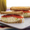 Recipe of the Week: Super-Fast Chicken Salad Sandwich