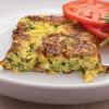 "20 Hidden Veggie Recipes That Make ""Clean Eating"" Amazing"