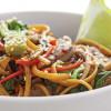 Recipe of the Week: Beef Lo Mein