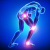 How to Prevent and Recover From Workout Injuries