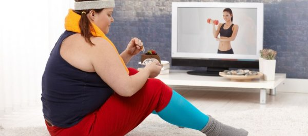 The Worst Way to Lose Weight