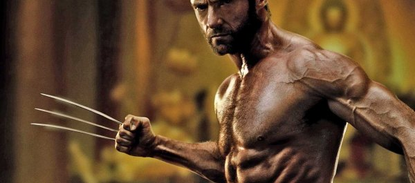 How to Build Muscle in Your 40s and Beyond