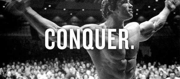 Workout Motivation: The Power of Habit