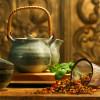 5 Scientifically Proven Health Benefits of Tea