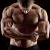 The Definitive Guide to Post-Workout Nutrition