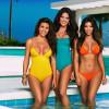 The Kardashian School of Getting Rich