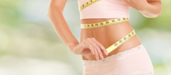 How to Safely and Healthily Lose Weight Fast: Part 3