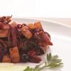 Recipe of the Week: Pear-Cranberry Beef Tenderloin