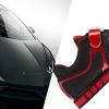 Cool Stuff of the Week: Lamborghini Huracan LP 610, Adidas Powerlift 2.0 Shoe, Bond on Set, and more...