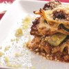 Recipe of the Week: Low-Calorie Beef Lasagna