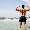 How I Use Calorie Cycling to Build Muscle and Stay Lean