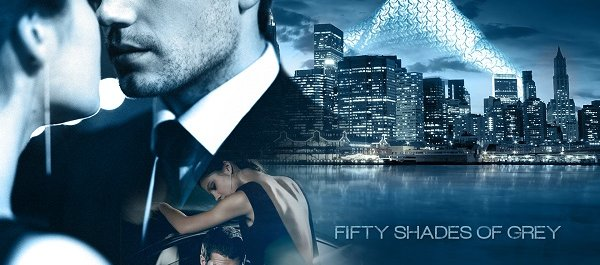 3 Business Strategies We Can Learn From Fifty Shades of Grey
