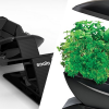 Cool Stuff of the Week: Snolo Snow Sled, AeroGarden, Tovolo Ice Molds, and More...