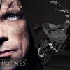 Cool Stuff of the Week: Game of Thrones, Callaway Big Bertha, Freakonomics, and More...