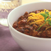 Recipe of the Week: Supremely Spicy Chili