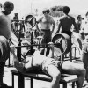 11 Scientifically Proven Ways to Increase Your Bench Press