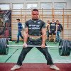 8 Proven Ways to Increase Your Deadlift