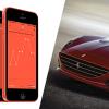 Cool Stuff of the Week: Ferrari Cali T, Settlers of Catan, American Psycho, and More...
