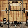 The Complete Guide to the Best Home Gym Equipment in 2019