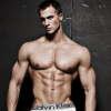 Does Intermittent Fasting Work? 4 Myths Busted by Science