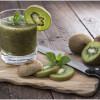 7 Healthy Juice Recipes That Are Downright Delicious