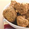 Recipe of the Week: Extra Lean Turkey Meatballs