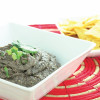 Recipe of the Week: Mexican Bean Dip