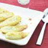 Recipe of the Week: Rum Bananas