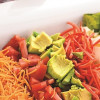 Recipe of the Week: Classic Cobb Salad