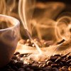 6 Scientifically Proven Health Benefits of Coffee
