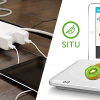 Cool Stuff of the Week: SITU Smart Food Scale, Powerqube, Bravo Two Zero, and More...