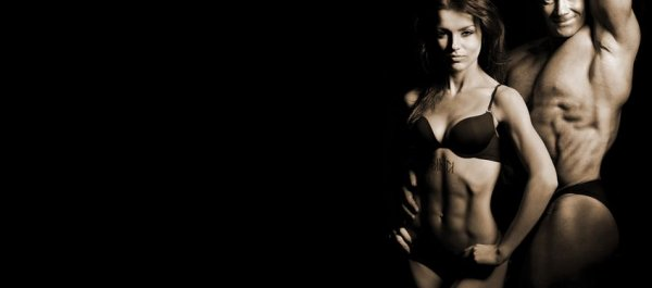 5 Ways to Know if a Fitness Guru is Full of Sh...