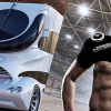 Cool Stuff of the Week: Amazon Fire TV, HyperIce, Land Yacht, and More...