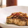 Recipe of the Week: Cajun Pork Chop
