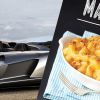 Cool Stuff of the Week: Rehband Knee Sleeves, The Mac + Cheese Cookbook, Casablanca, and More...