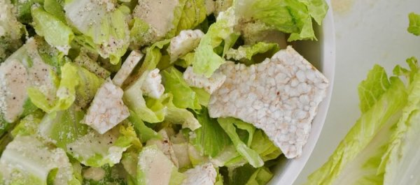 7 Healthy Salad Dressings For Making Outstanding Salads