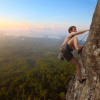 5 Powerful Habits That Build Your Self-Confidence