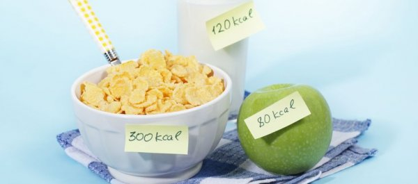 How to Count Calories Correctly for Effortless Weight Loss